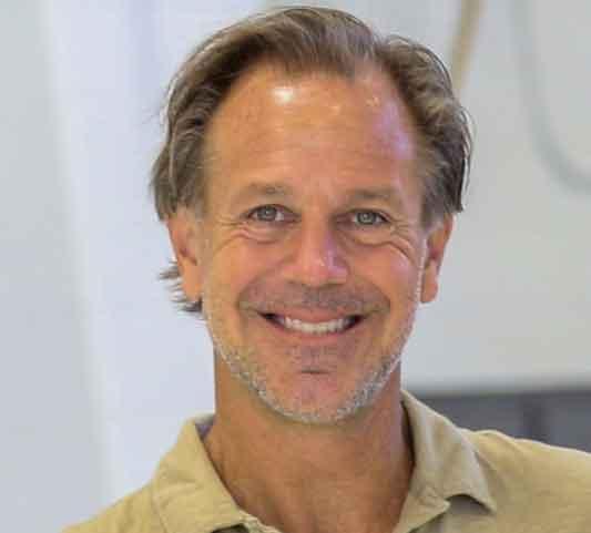Erik Vadersen